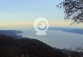 Vorschaubild Webcam mit Sicht auf den Bodensee