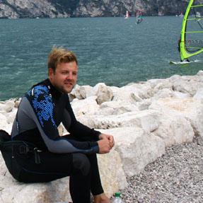 windsurfen-gardasee-anton