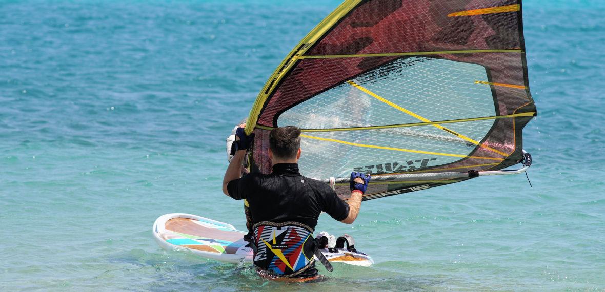 windsurfen-startbild-5